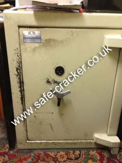 GB Security Products safe opening service for all GB Security